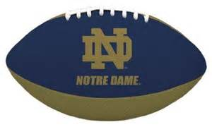 notre dame football colors 1000 ideas about rubber material on 6
