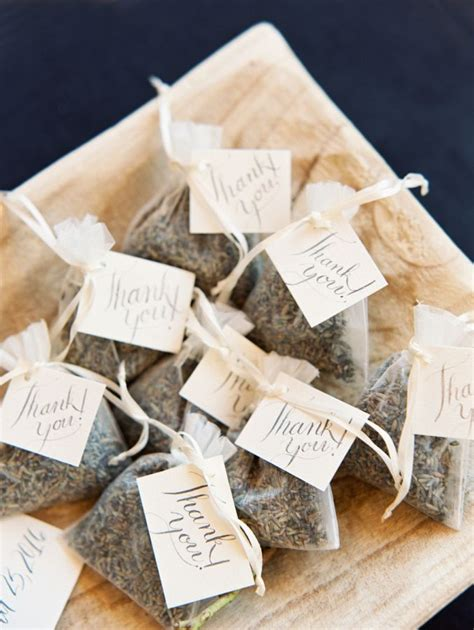 Our Wedding The Favors by 940 Best Wedding Favors Images On
