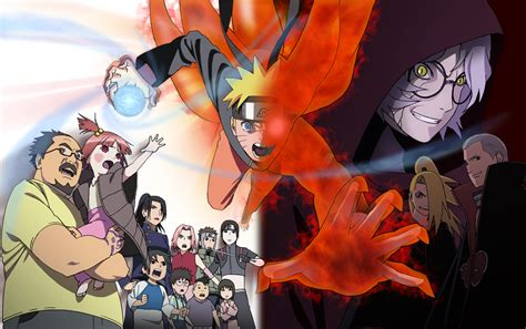 film naruto episode 1 sai terakhir download video naruto episode 1 sai terakhir sub indo