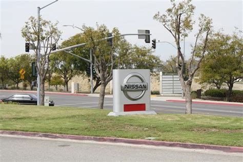 nissan city of industry puente nissan city of industry ca 91748 car