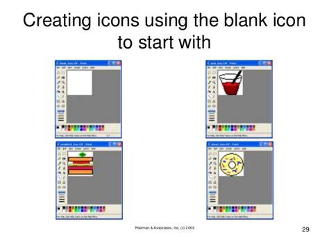 java swing tutorial java swing tutorial for beginners java programming tutorials