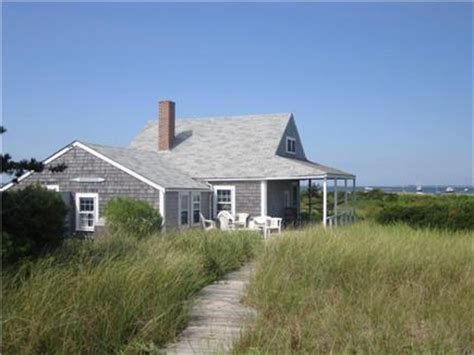 Nantucket Cabin Rentals by Wauwinet Vacation Rental Home In Nantucket Ma 02554 40