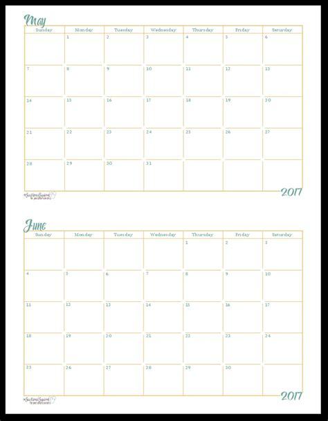 year in review family 2017 template half sheet card checkbook size calendar printable calendar template 2018