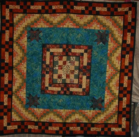 round round round round rounding and star quilts index of quilts round robin