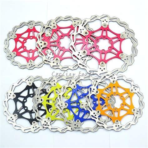 colored brake pads popular colored brake rotors buy cheap colored brake