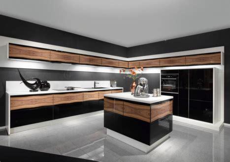 küchen doppelblock k 252 chenkatalog dockarm
