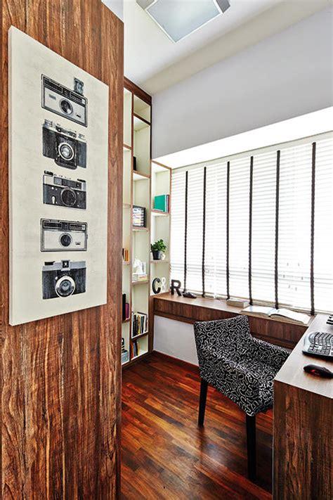 home decor study room 10 beautiful study room designs home decor singapore