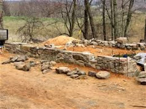 Log Cabin Foundation Options by Log Cabin Foundation Options Search Homestead