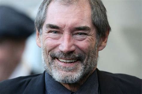 timothy dalton toy story timothy dalton gets stuck into latest toy story outing for