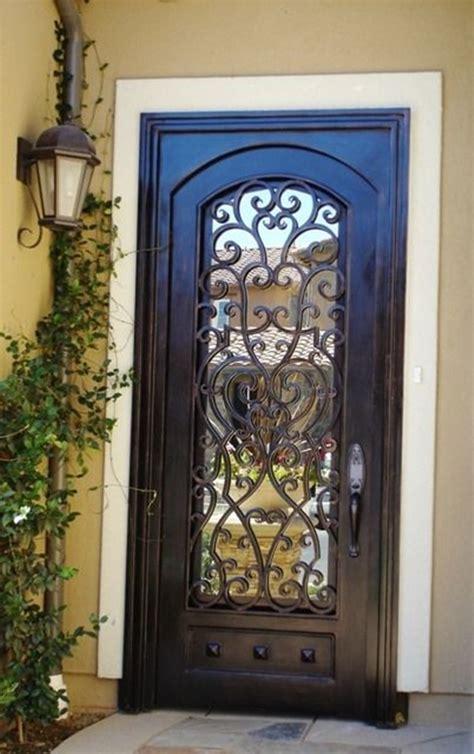 alluring front door designs  refine  home