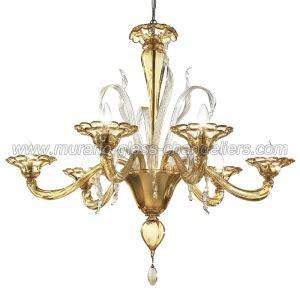 primavera 8 lights murano glass chandelier murano glass primavera 8 lights murano glass chandelier