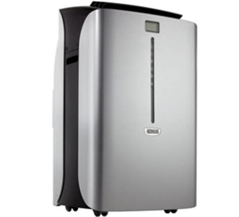 how to install idylis portable air conditioner 416710 idylis 12000 btu portable air conditioner en