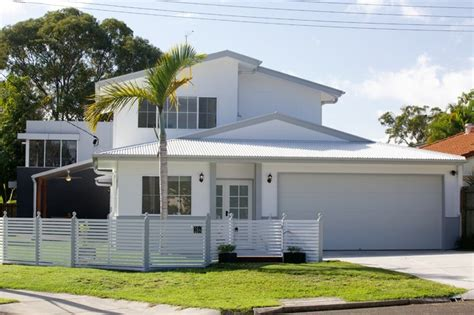 home designer pro gable home designer pro gable roof 2017 2018 best cars reviews