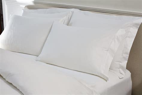 st regis pillows signature collection pillowcases st regis boutique