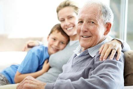 Ouderen hulpmiddelen   Dé ouderen winkel met