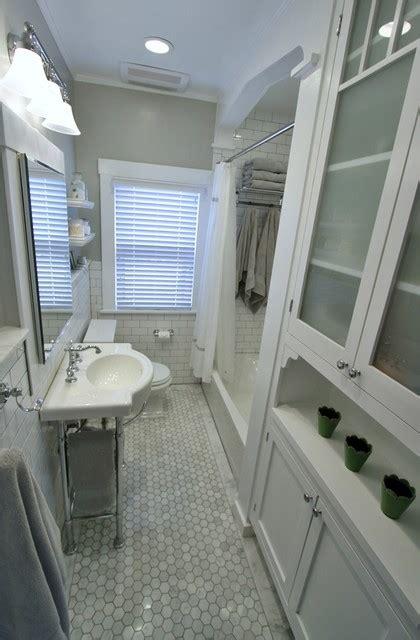 period bathroom fixtures period bathroom remodel bathroom other metro