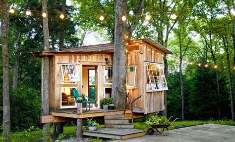 backyard cabins for sale modelos de casas pequenas 60 fotos projetos e plantas