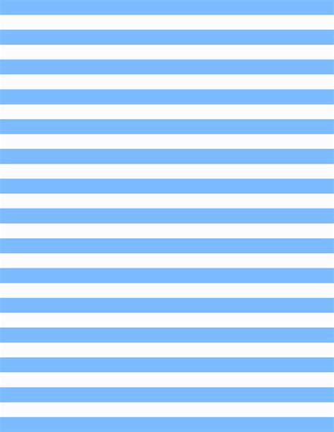 N Bab Blue Stripe striped background