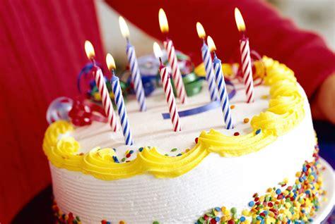 imagenes de cumpleaños fiesta fiestas infantiles nit de festa