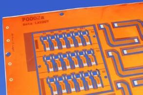 pcb design jobs germany flexible pcbs made to order