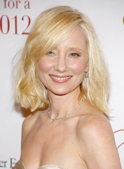 anne heche hairstyles anne heche hairstyles anne heche hairstyles wallpaper 1 of 2