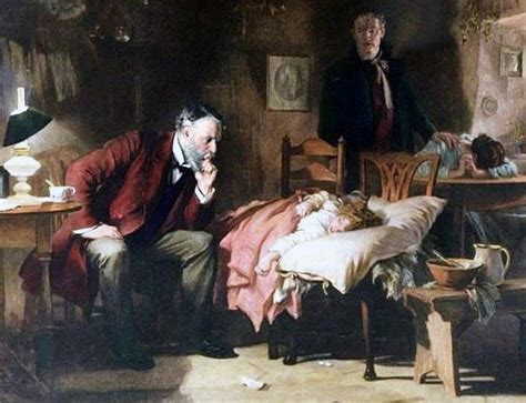 The Home Doctor by Physician