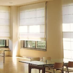 sistemi per tende a vetro tende a pacchetto taddei