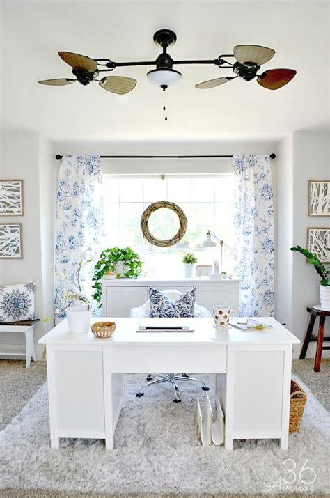 Great Home Decor Ideas Great Office Decorating Ideas Pinterest 100 Diy Farmhouse Home Decor Ideas Home Design