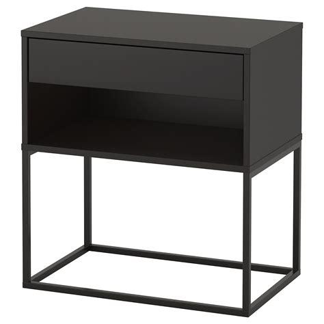 Bedside Desk by Bedside Tables Bedside Cabinets Ikea