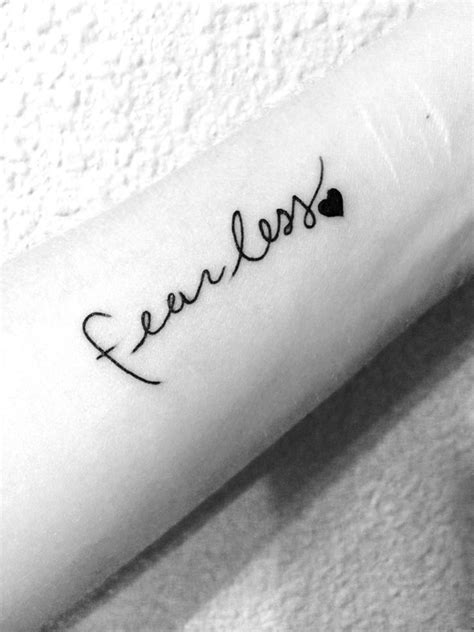 word tattoo designs 100 outstanding names quotes and words designs