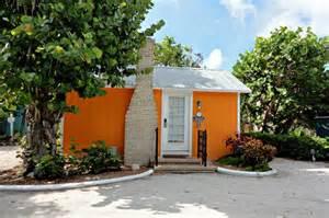 cottages on captiva island captiva florida