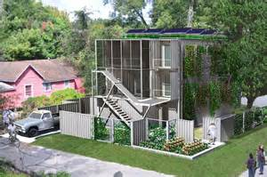 home goods gainesville shipping container homes simple is the new awesome urbasm