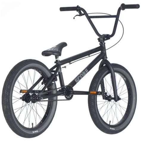 Stln Obic D 2 stolen score bmx bike 2013 chain reaction cycles