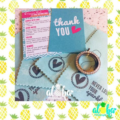 Origami Owl Take Out Menu - how to request an origami owl catalog tom take out menu