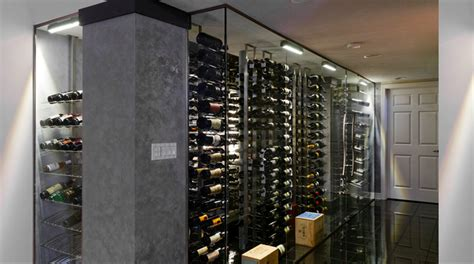 Wine Racking by Vintageview Wine Racks Named Best Of The Year