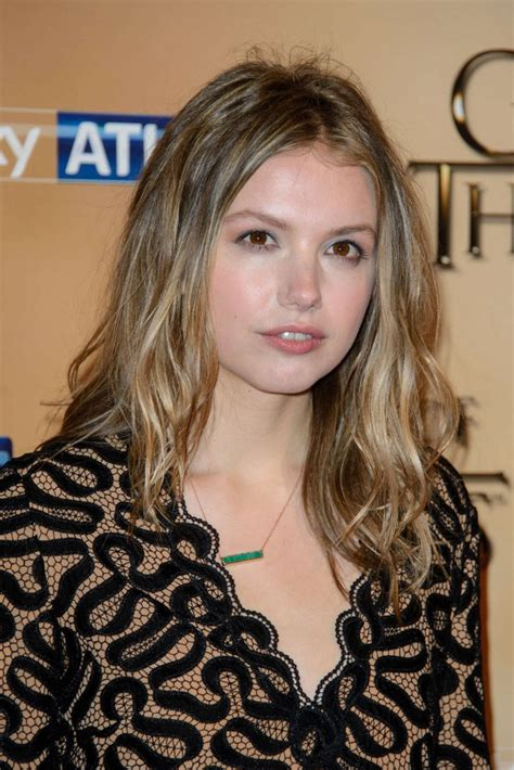 game of thrones actress hannah murray 17 pictures of game of thrones actress hannah murray