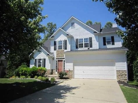 5850 lake pkwy buford 30518 foreclosed