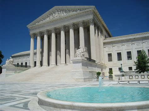us supreme court library highlights u s supreme court term begins