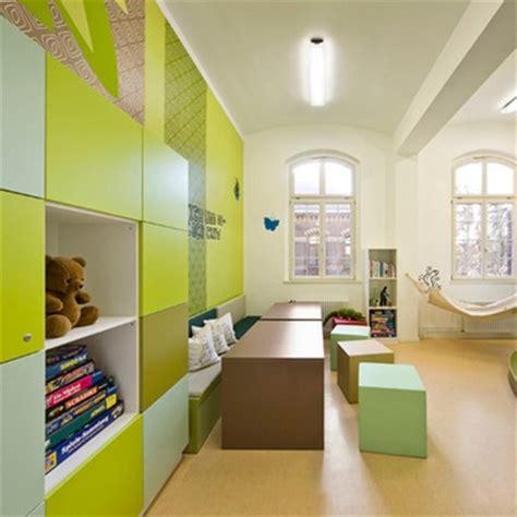 layout rumah sakit bersalin kamar bersalin vip rsia eria bunda desain rumah sakit
