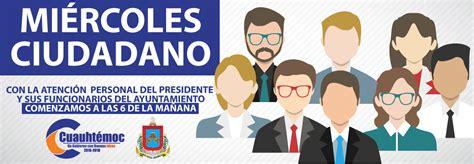 h ayuntamiento de hidalgo 2015 2018 inicio h ayuntamiento de hidalgo 2015 2018 prensa new style for