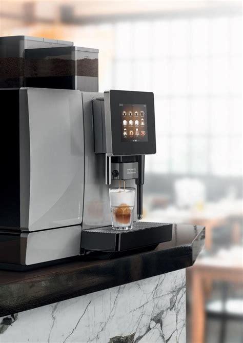macchine espresso casa foto macchine per caff 232 espresso in casa