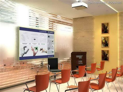 interior design training floors doors interior design