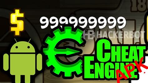 engine android apk how to hack any android mobile using engine apk add my hack