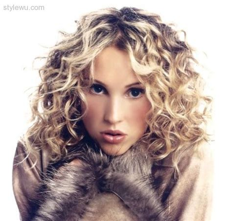 loose bodywaves short hair 1000 ideas about loose spiral perm on pinterest perms