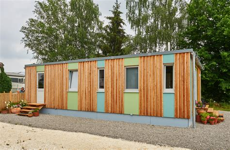 Woodee Haus Preis by Container Haus Preise