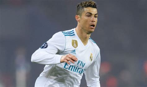 cristiano ronaldo the biography by guillem balague pdf cristiano ronaldo guillem balague sends worrying warning