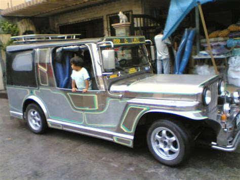 Owner Type Jeep For Sale In Philippines Owner Type Jeep For Sale From Batangas Adpost