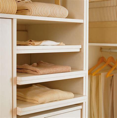 baldas para armarios armarios ordena mejor y 161 duplica el espacio