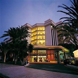 tenerife best hotels best tenerife hotel en playa de las am 233 ricas viajes el