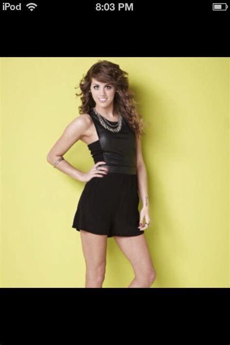 angie miller i studio version american 45 best angie miller images on american idol